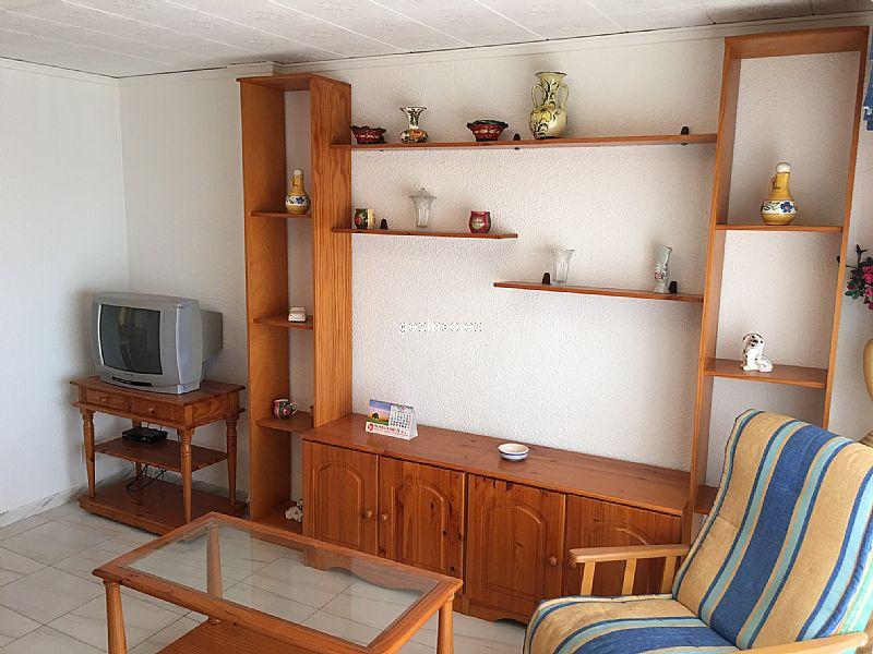 Fotogalería - 8 - Gesinco Inmobiliarias