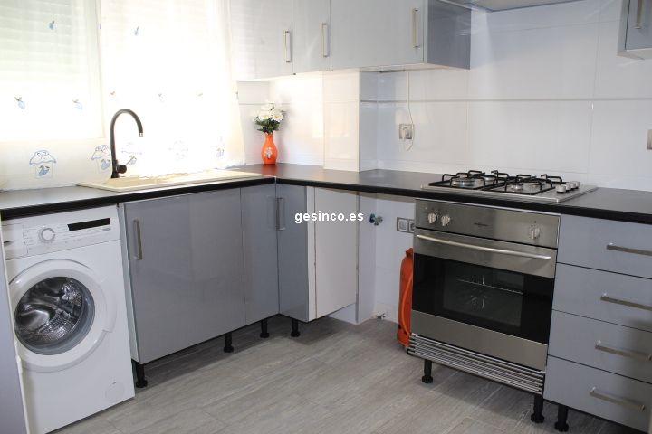 apartamento en tavernes-de-la-valldigna · playa-de-tavernes 96000€
