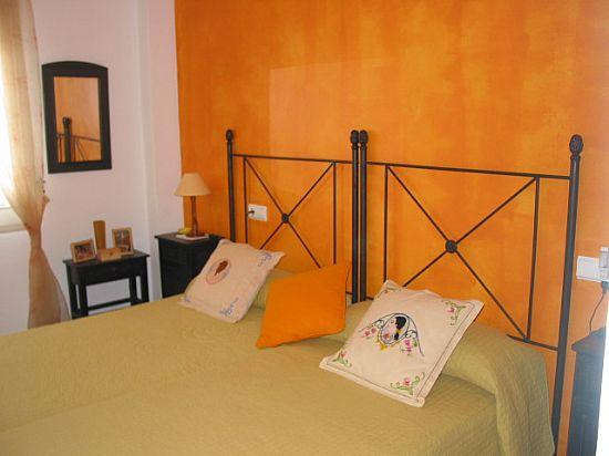 apartamento en piles · piles 725€