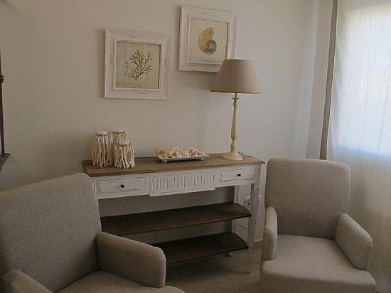 bungalow en oliva · oliva 500€