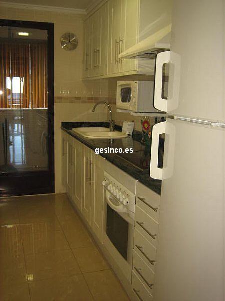 Apartamento en venta en Guardamar de la Safor
