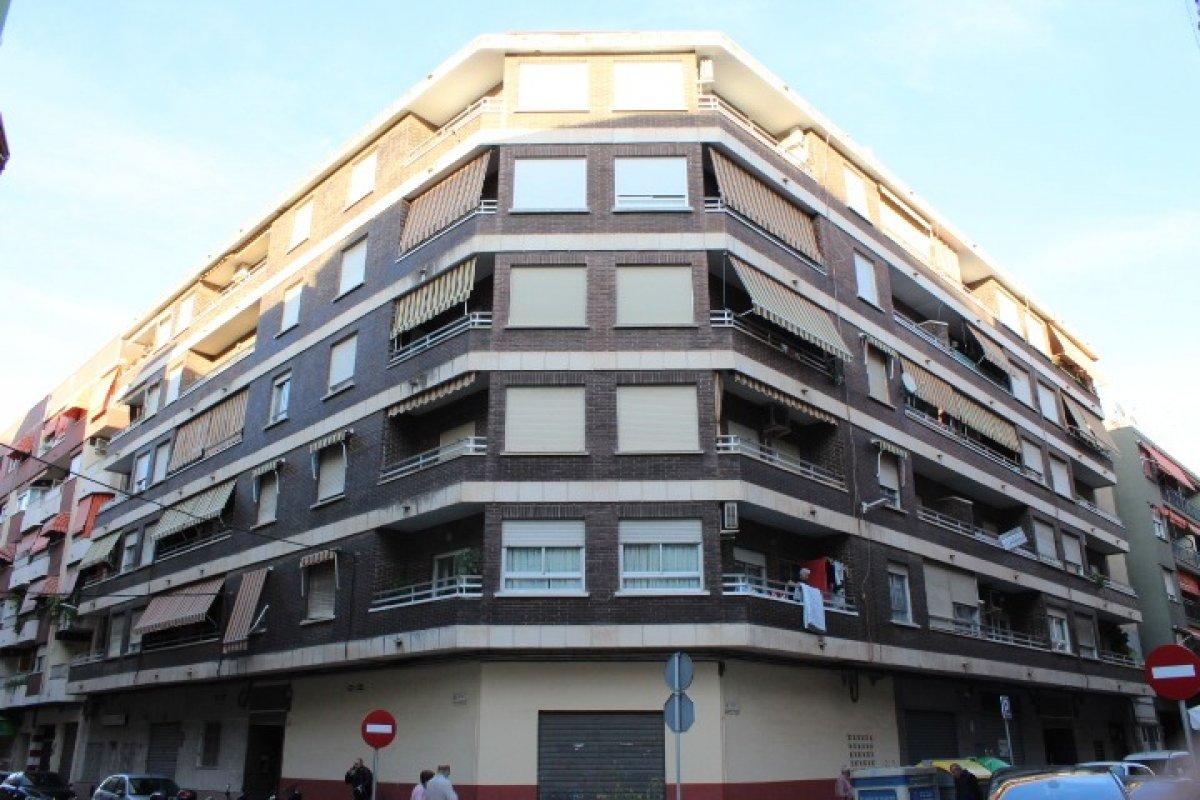 Fotogalería - 18 - Gesinco Inmobiliarias