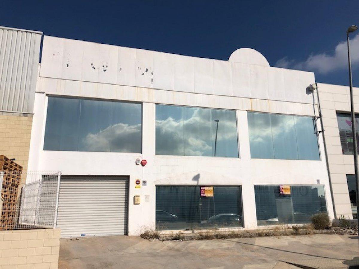 nave-industrial en real-de-gandia · poligono 2200€