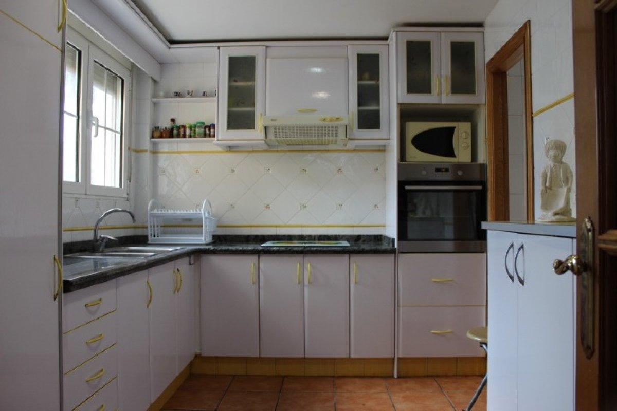 Fotogalería - 12 - Gesinco Inmobiliarias