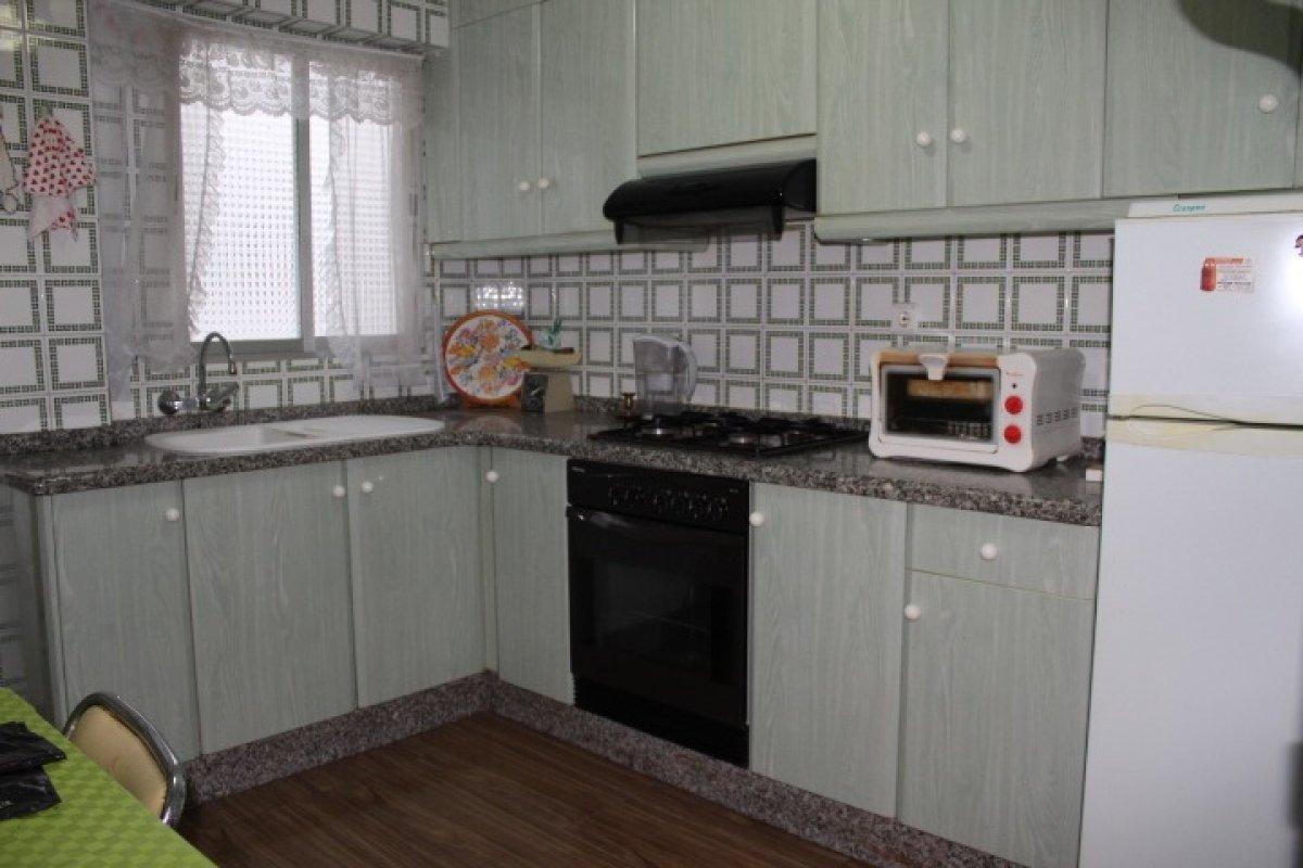 piso en gandia · barrio-de-corea 79000€