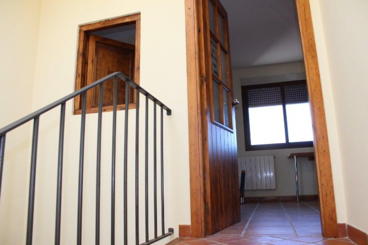 Fotogalería - 28 - Gesinco Inmobiliarias