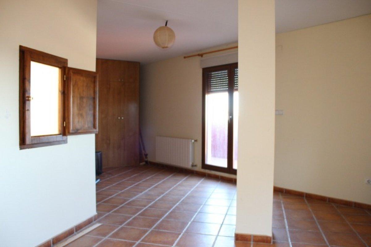 Fotogalería - 29 - Gesinco Inmobiliarias
