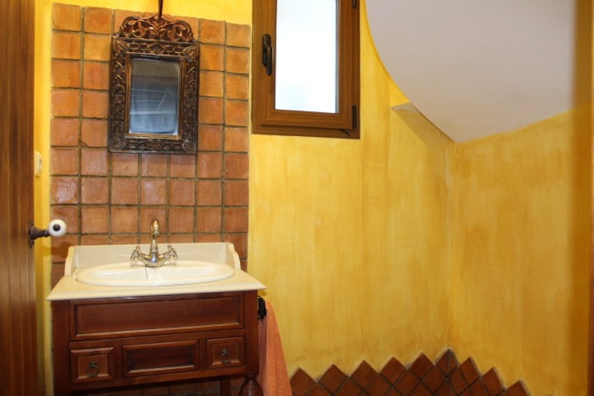 Fotogalería - 9 - Gesinco Inmobiliarias