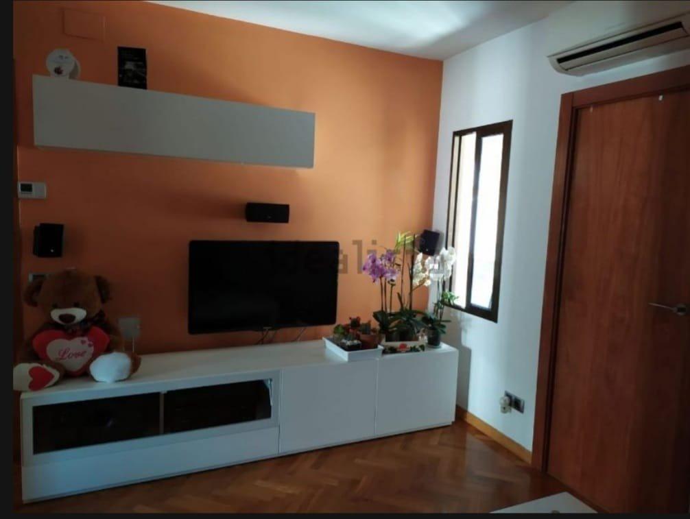 piso en cornella-de-llobregat · pedro 149000€