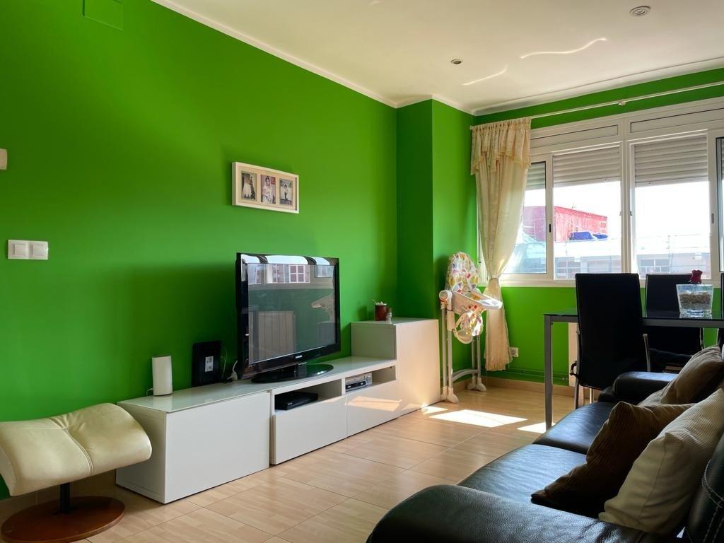 piso en cornella-de-llobregat · sant-ildefons 148000€