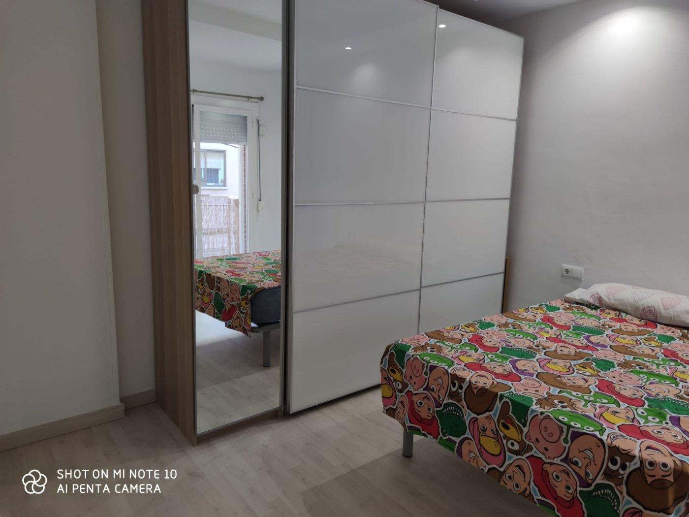 Piso · Cornella De Llobregat · Riera 794€ MES€