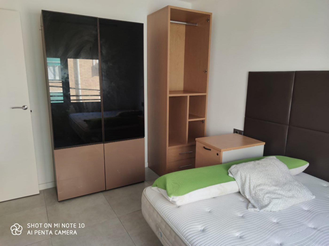 Piso · Cornella De Llobregat · Almeda 149.000€€