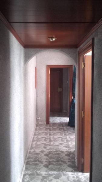 Piso · Cornella De Llobregat · Sant Ildefons 97.000€€