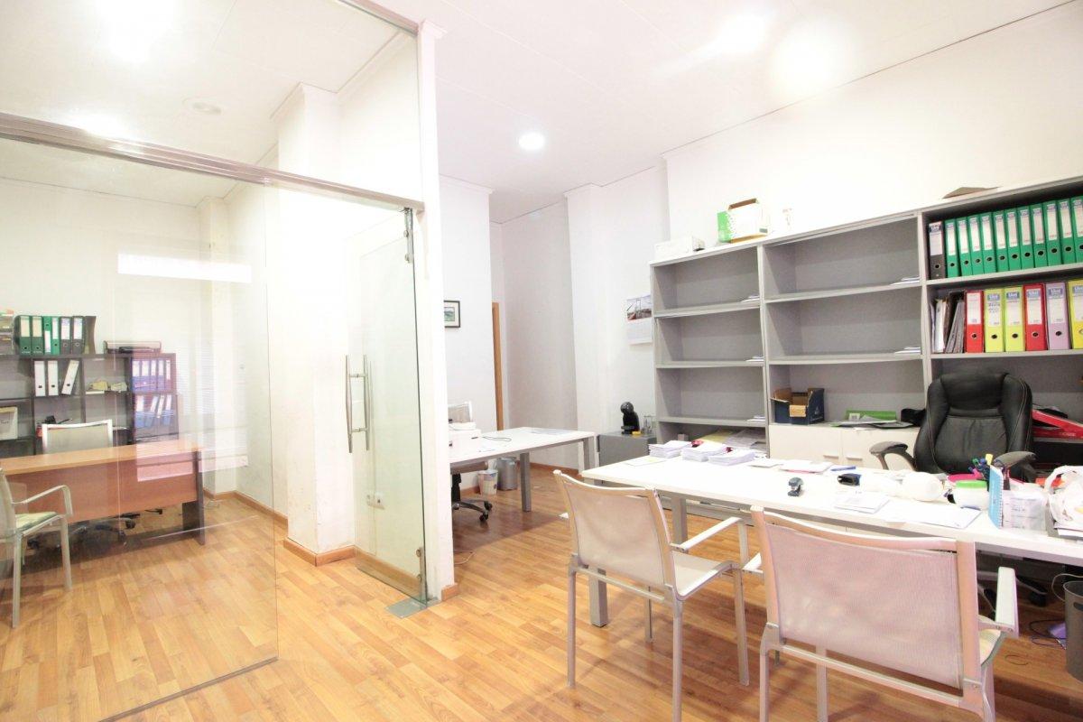 Oficina-01