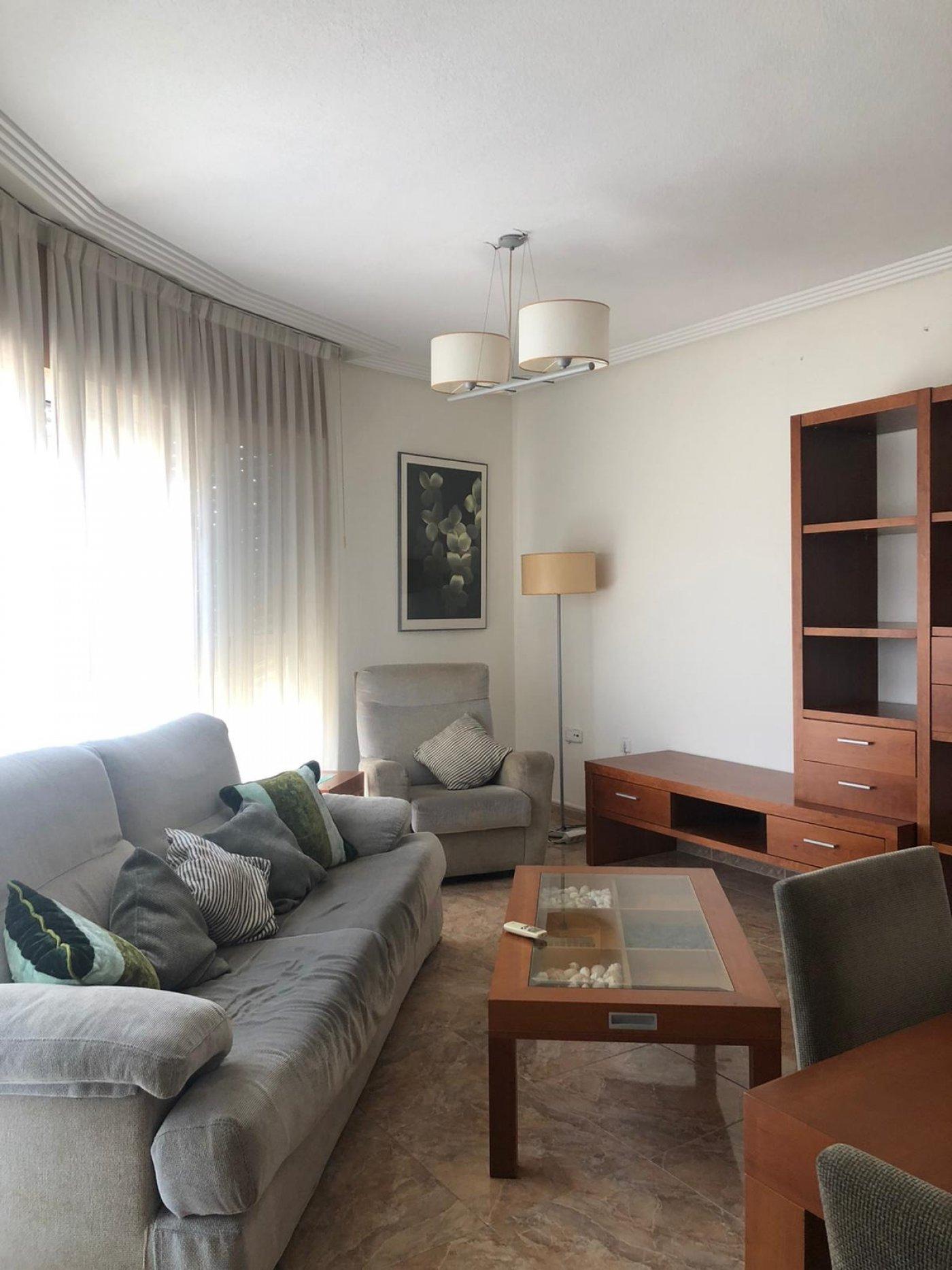 piso en cartagena · san-gines 139900€