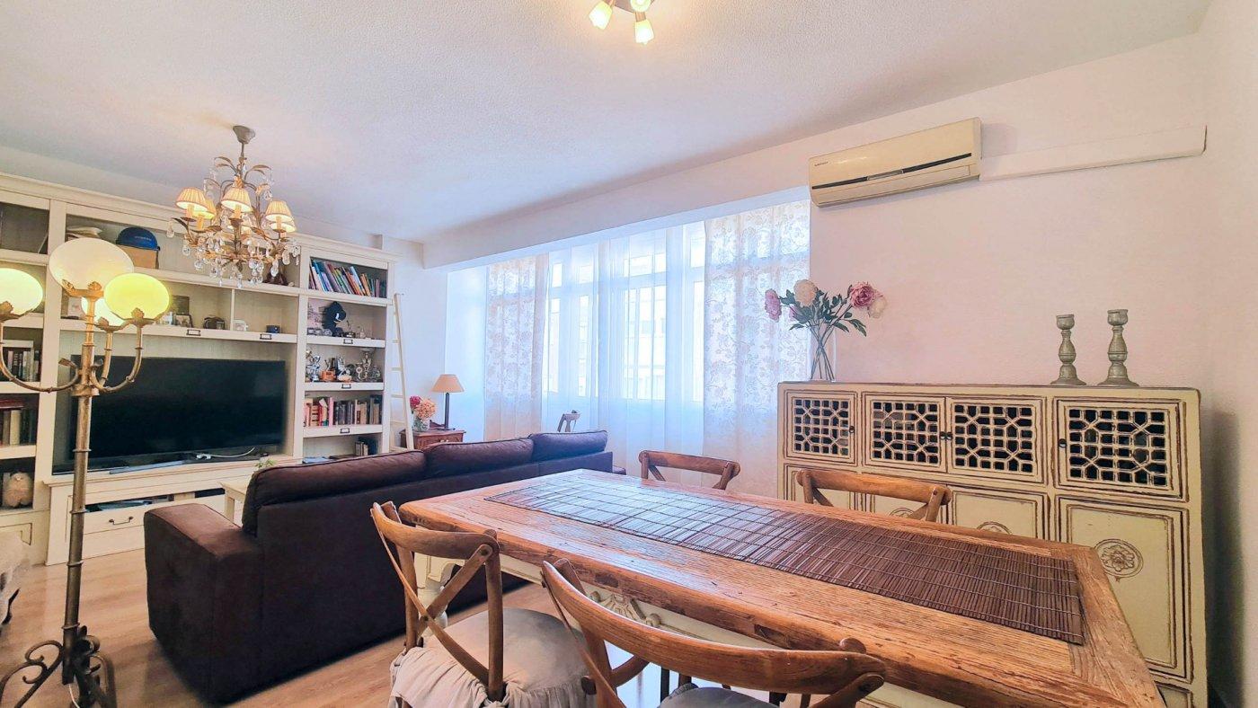 piso en cartagena · estacion 118000€