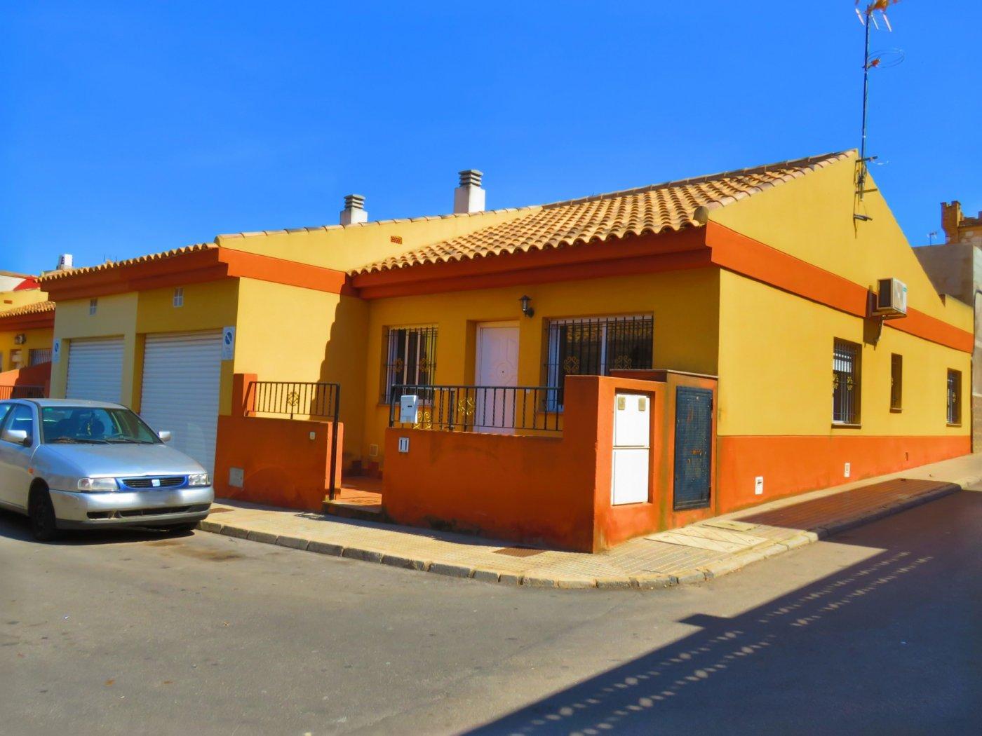 planta-baja en cartagena · estrecho-san-gines 88000€