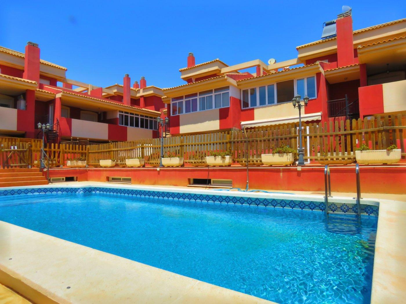 piso en cartagena · pozo-estrecho 53000€