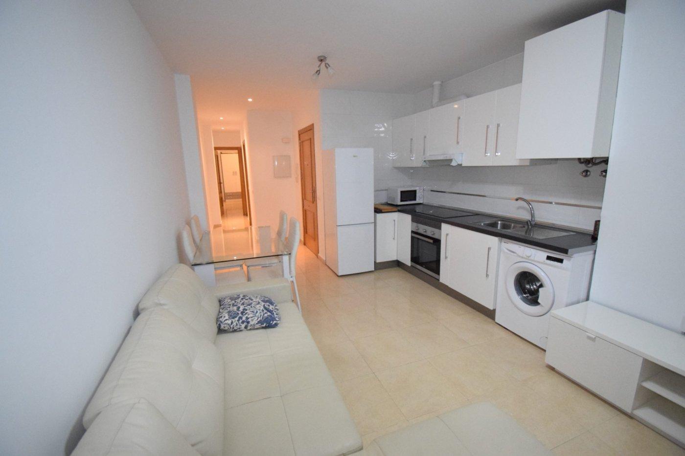 apartamento en mijas · las-lagunas 120000€