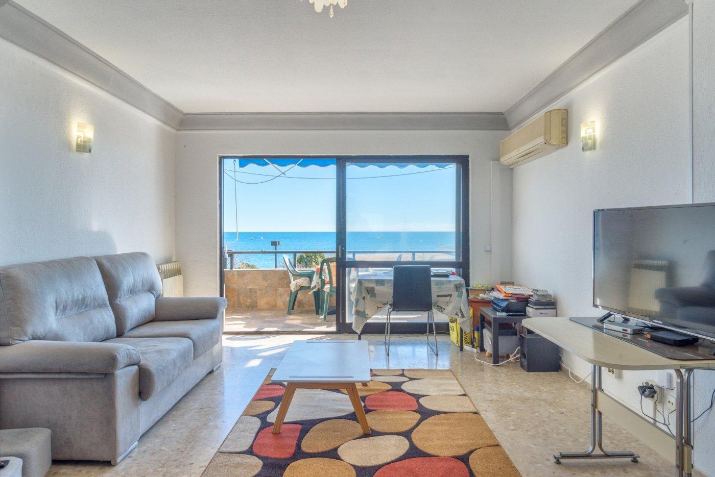 piso en fuengirola · fuengirola 350000€