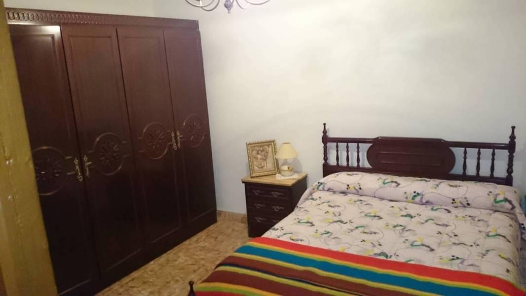piso en alguazas · alguazas 40000€