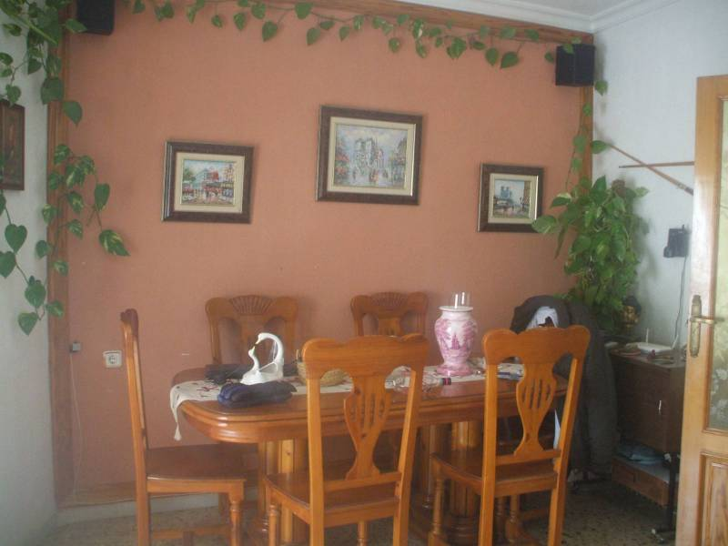 House for sale in Lorca, Lorca