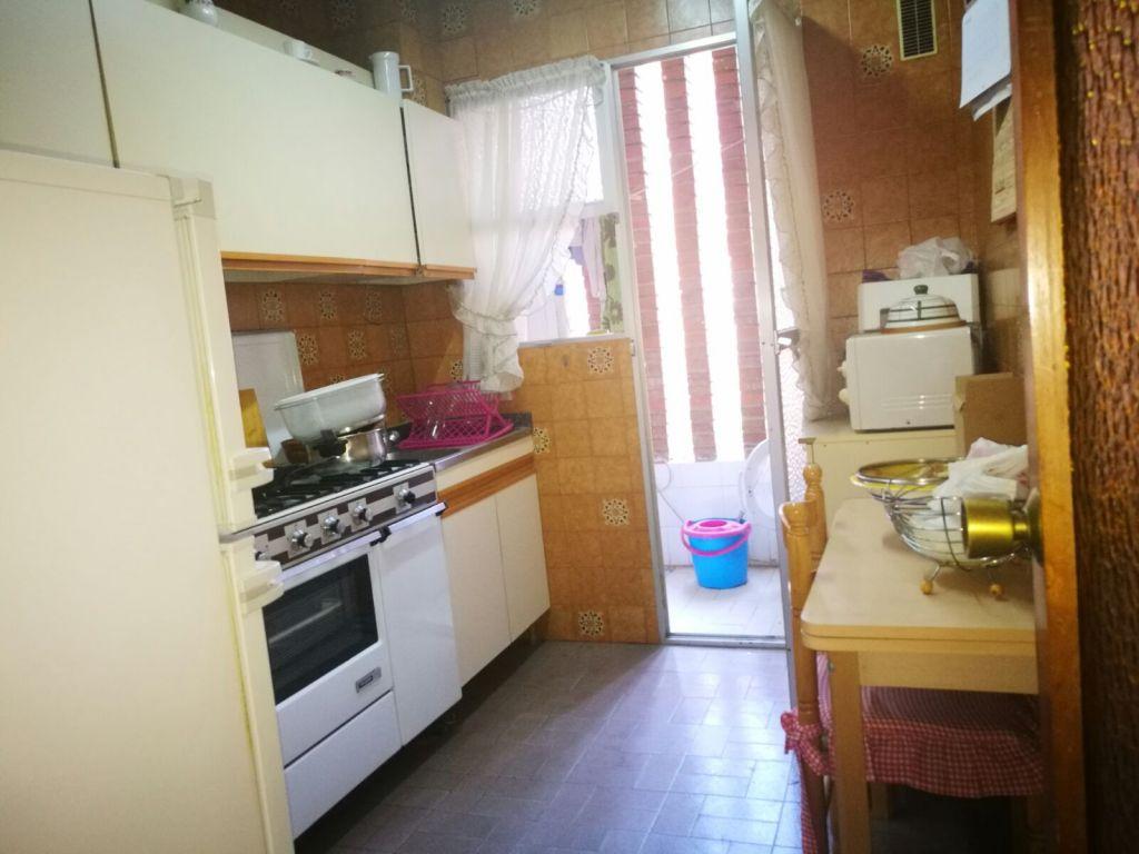 piso en alcantarilla · alcantarilla-centro 63000€
