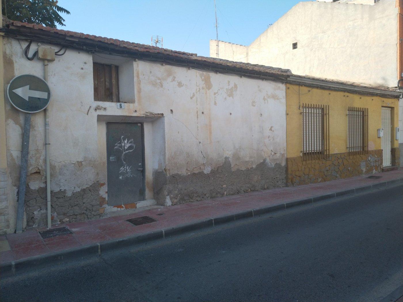 Casas - 03884