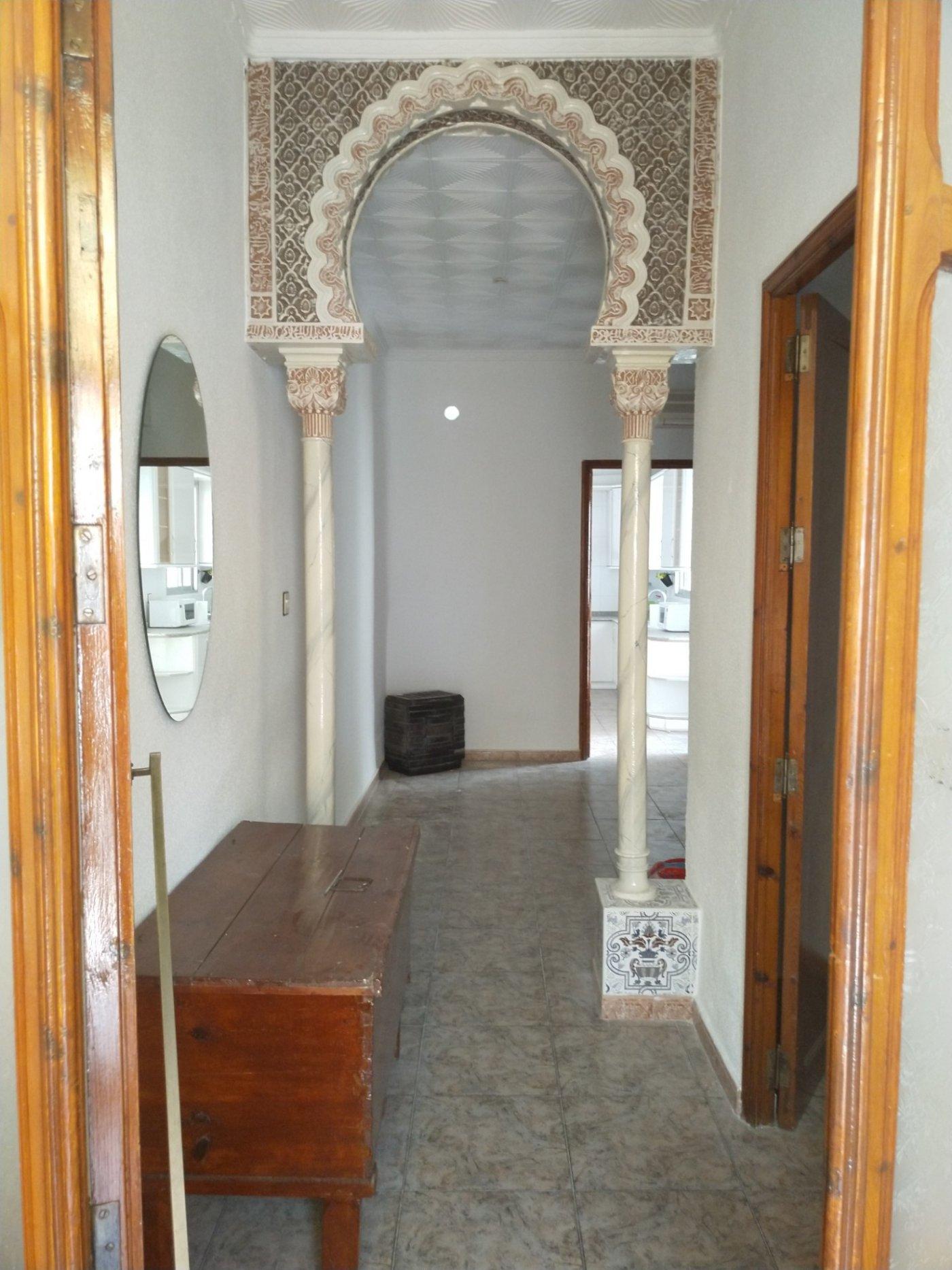 casa en alcantarilla · alcantarilla 475€