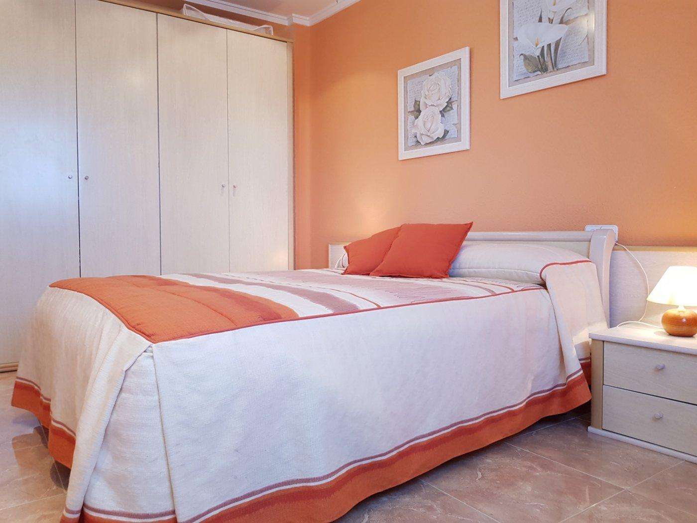 Piso · Alboraya · Centro 139.900€€