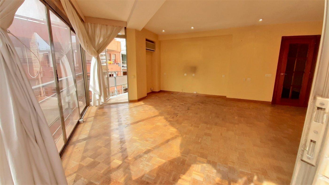 piso en alicante · ensanche---diputacion 189000€