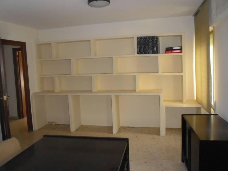 Oficina en alquiler en Elche/Elx