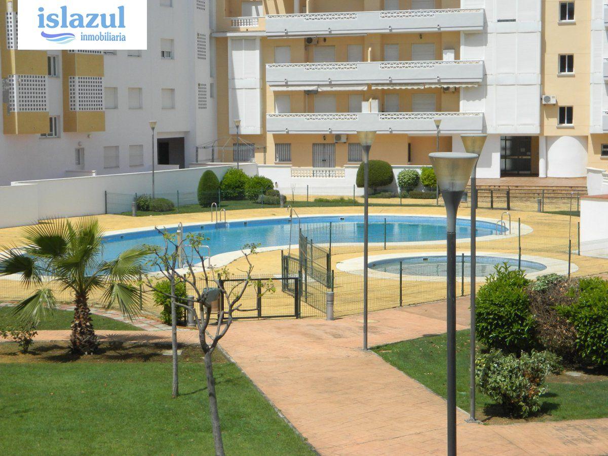 Apartamento, Isla cristina playa, Venta - Isla Cristina (Huelva)