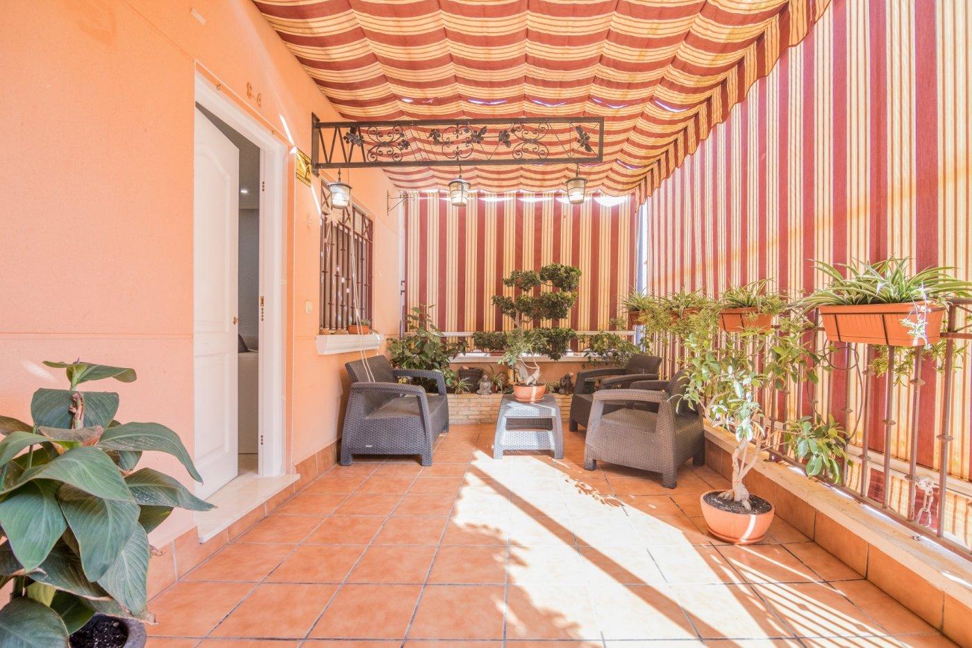 bungalow en elche · elche 137990€