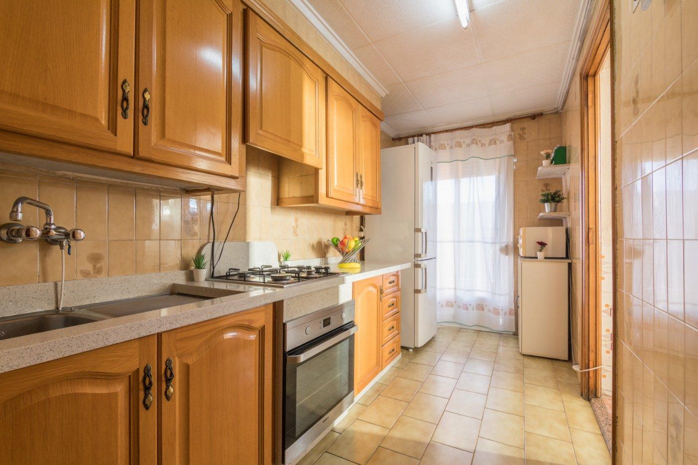 piso en elche · carrus 30999€
