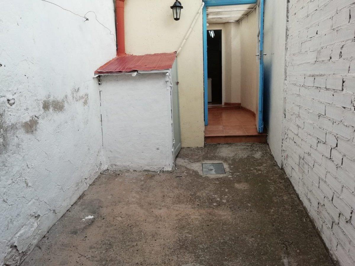 Casa en venta en Centro del pueblo, Torresandino
