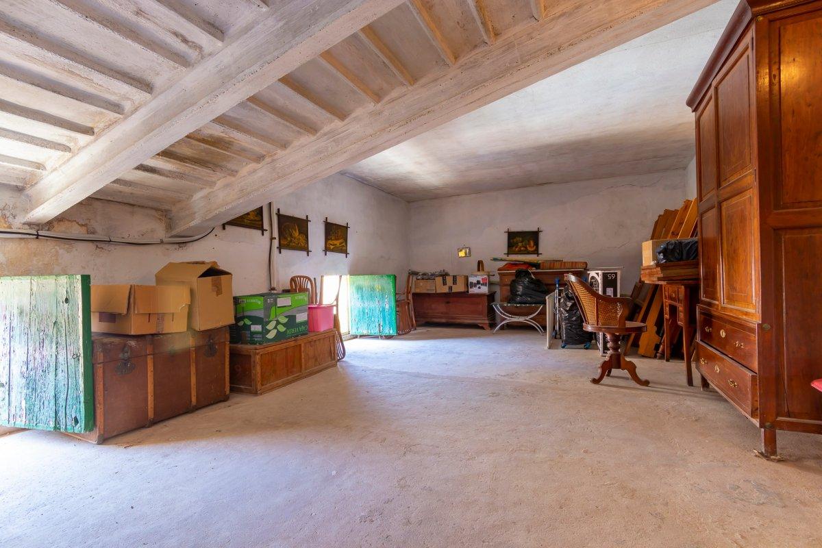 Casa mallorquina en andratx - imagenInmueble20