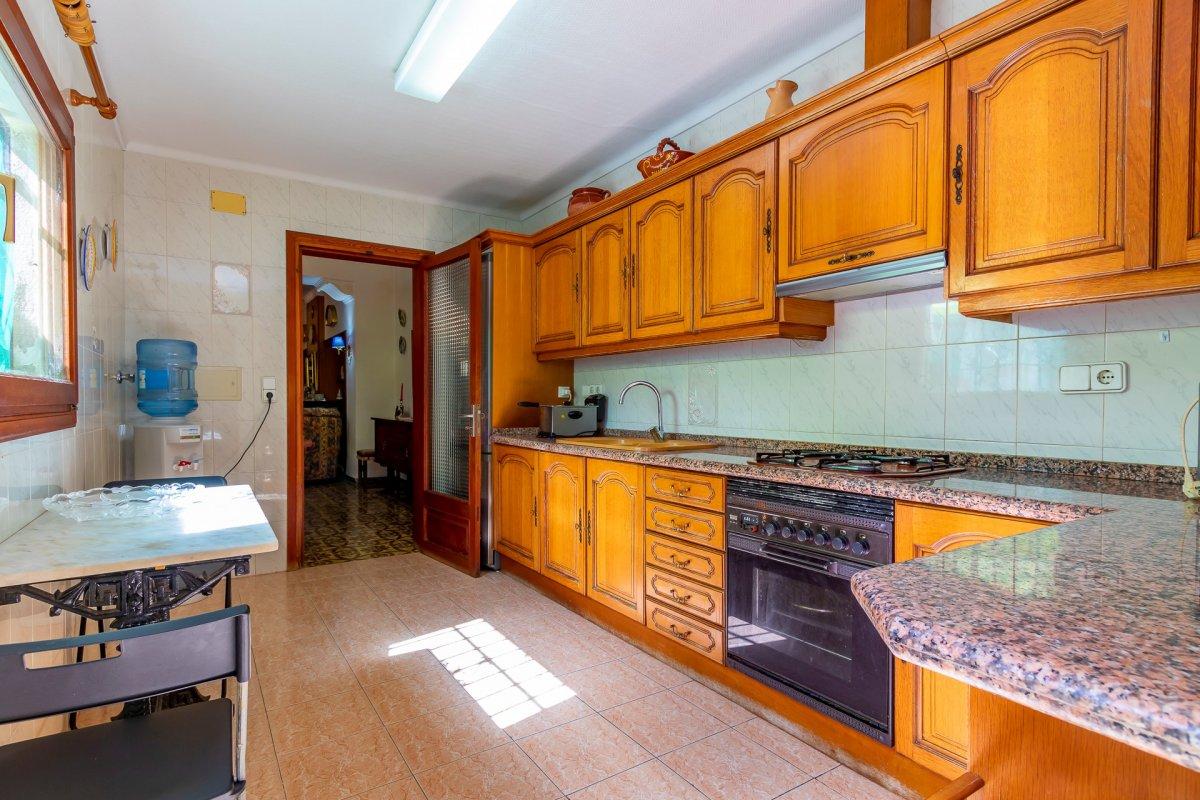 Casa mallorquina en andratx - imagenInmueble33