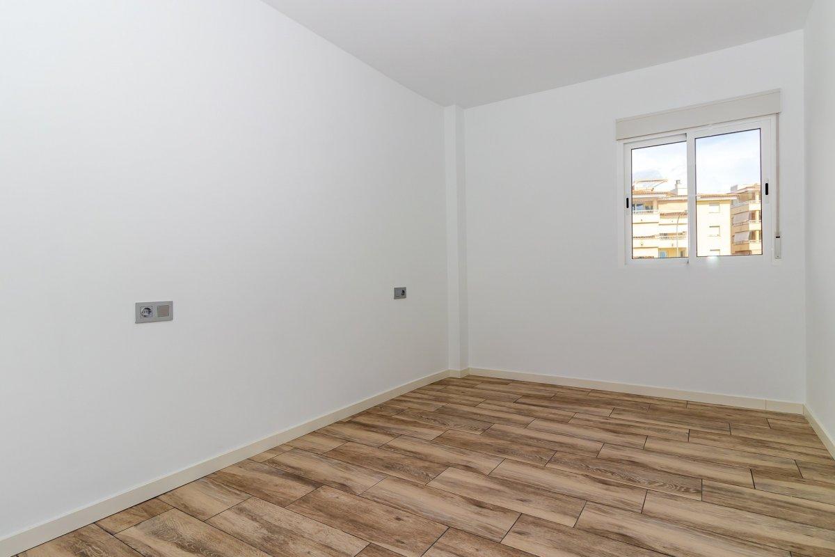 Excelente vivienda perfectamente reformada y con garaje en son dameto. - imagenInmueble9