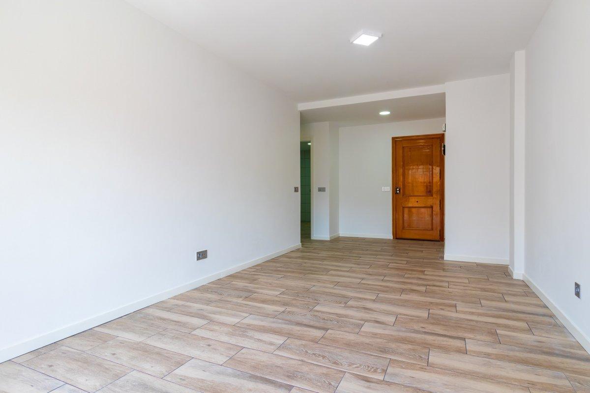 Excelente vivienda perfectamente reformada y con garaje en son dameto. - imagenInmueble13