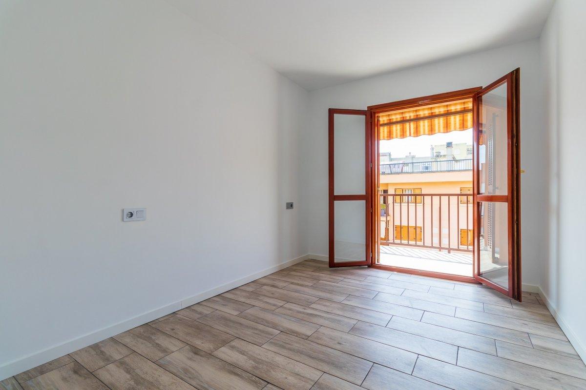 Excelente vivienda perfectamente reformada y con garaje en son dameto. - imagenInmueble14