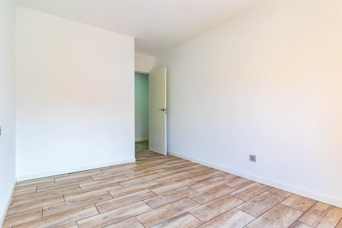 Excelente vivienda perfectamente reformada y con garaje en son dameto. - imagenInmueble16