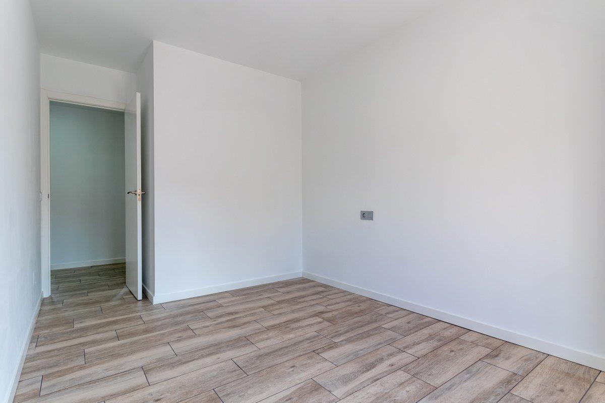 Excelente vivienda perfectamente reformada y con garaje en son dameto. - imagenInmueble17