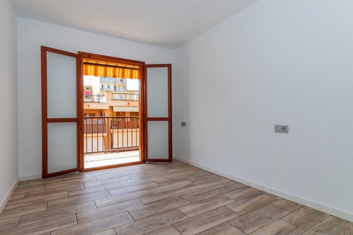 Excelente vivienda perfectamente reformada y con garaje en son dameto. - imagenInmueble6