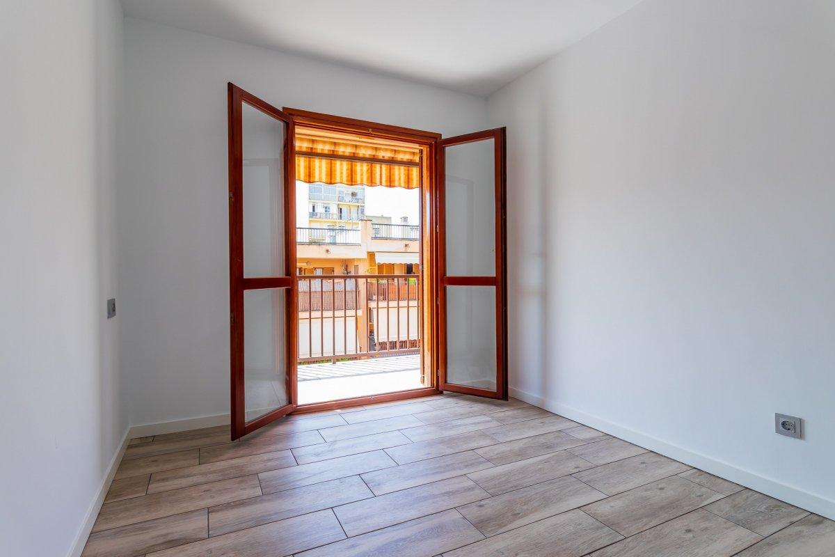 Excelente vivienda perfectamente reformada y con garaje en son dameto. - imagenInmueble8