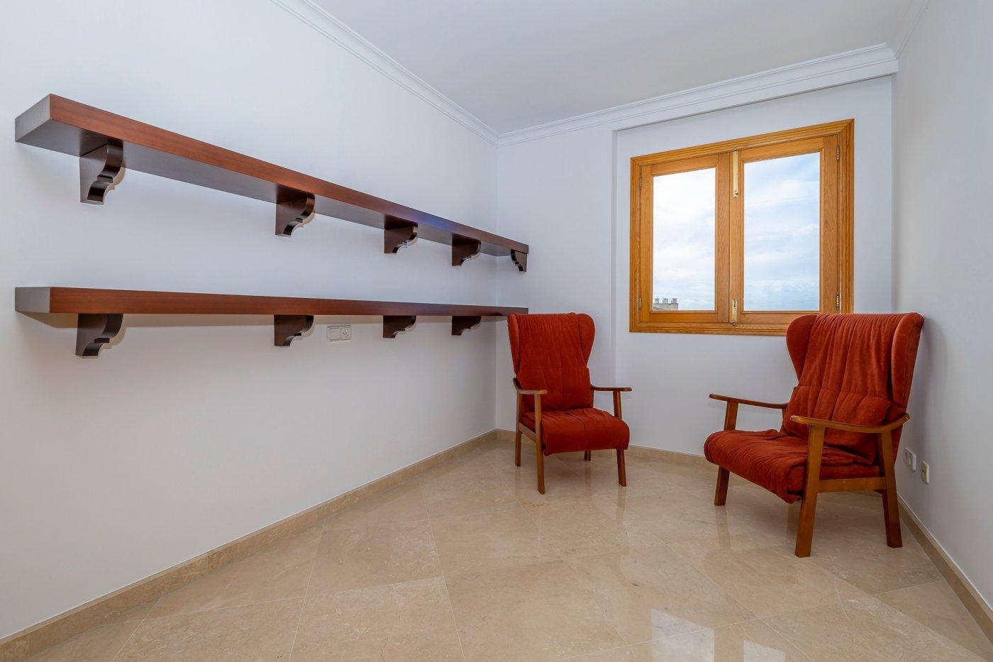 Espectacular piso de lujo en manacor - imagenInmueble12