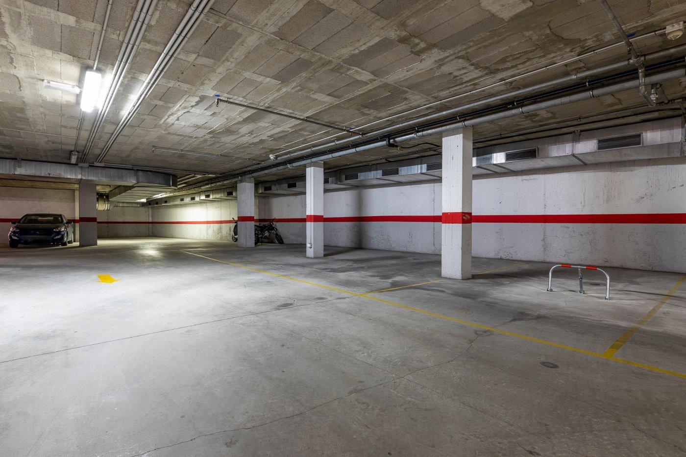 Espectacular piso de lujo en manacor - imagenInmueble17