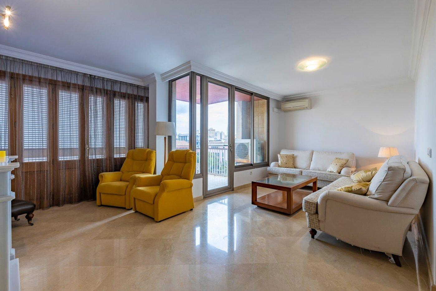 Espectacular piso de lujo en manacor - imagenInmueble19