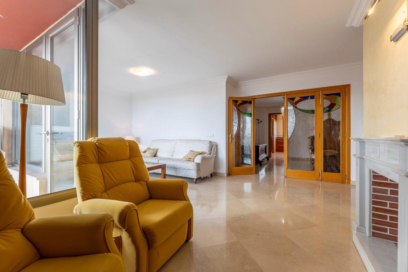 Espectacular piso de lujo en manacor - imagenInmueble21