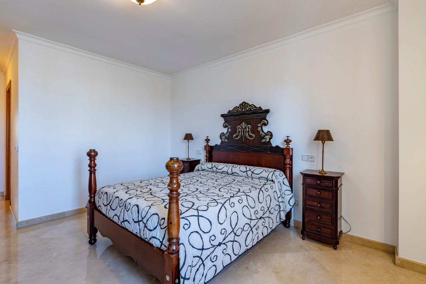 Espectacular piso de lujo en manacor - imagenInmueble34
